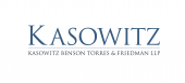 Kasowitz