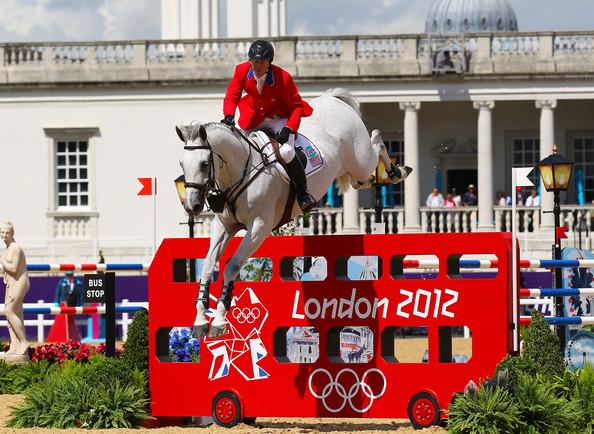 Mclain+Ward+Olympics+Day+9+Equestrian+Qey97SfAeaTl