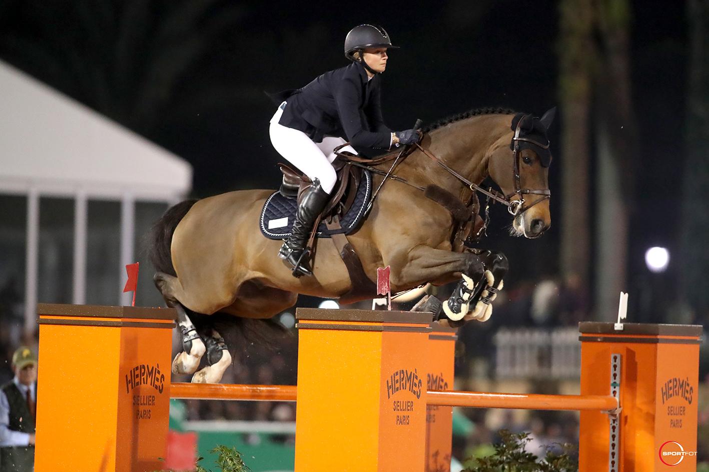 Lillie Keenan Skyhorse 296_4738 Sportfot