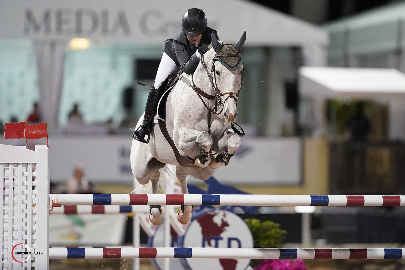 Ailish Cunniffe and Baloucento 314_5089 Sportfot