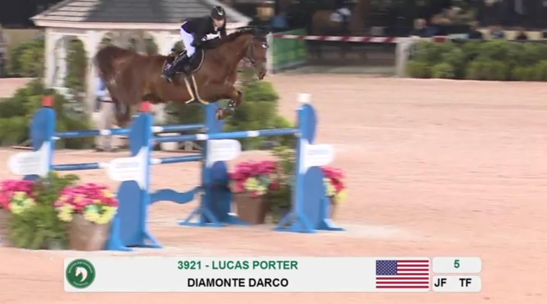 lucas-porter-diamonte-darco-screenshot