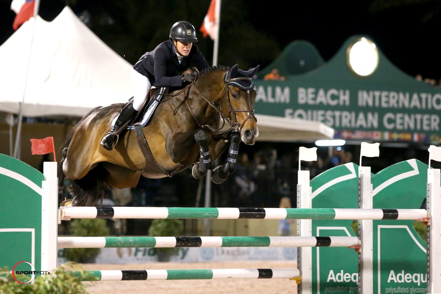 Amber Harte and Austria 2 324_6616 Sportfot