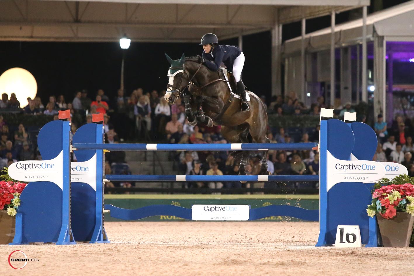 Kelli Cruciotti and Chamonix H 324_6683 Sportfot