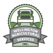 Wellington Agricultural Services