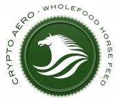 Crypto Aero