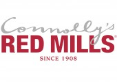 Red Mills