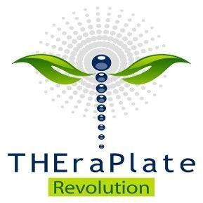 THEraPlate Revolution
