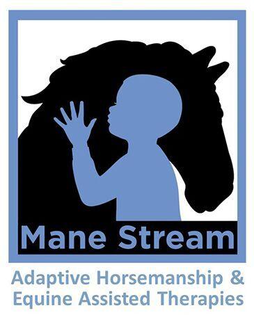 Mane Stream