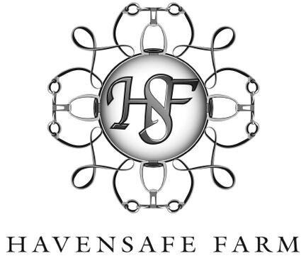 Havensafe Farm