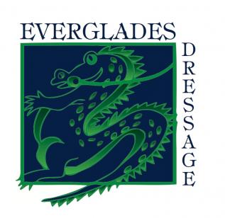 Everglades Dressage