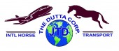 The Dutta Corporation