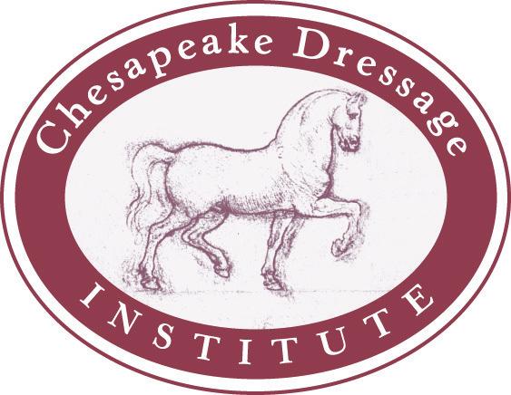 Chesapeake Dressage Institute