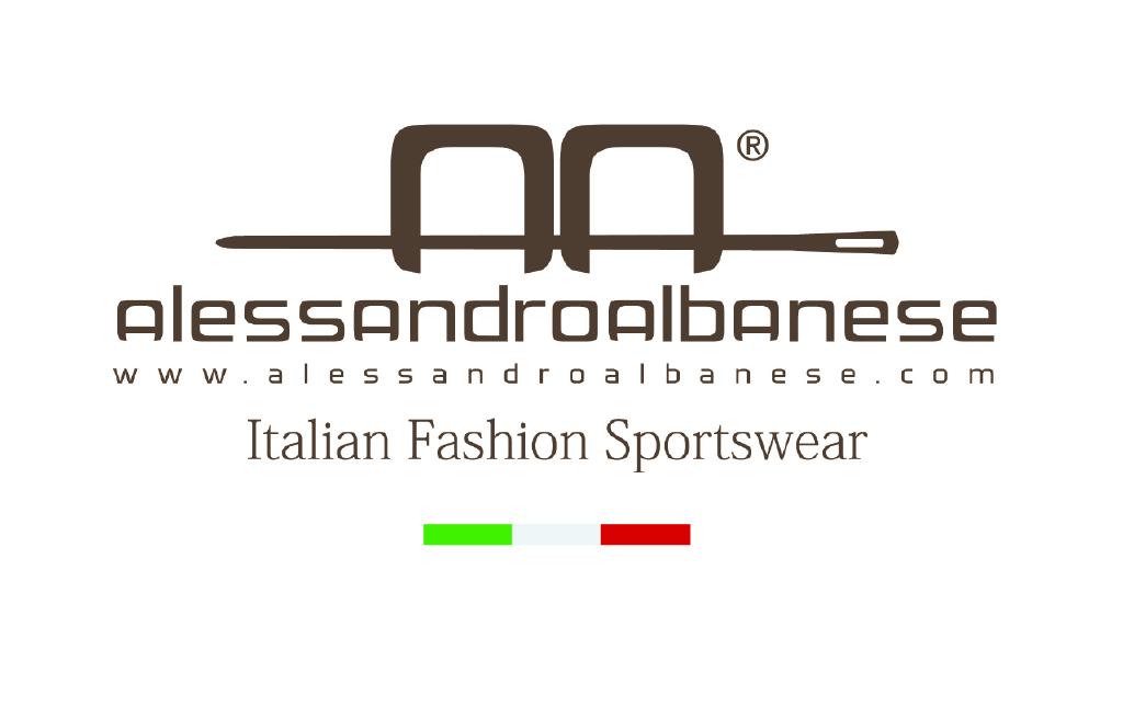 Alessandro Albanese
