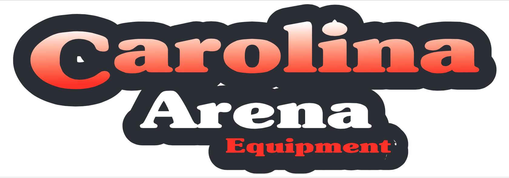 Carolina Arena Equipment