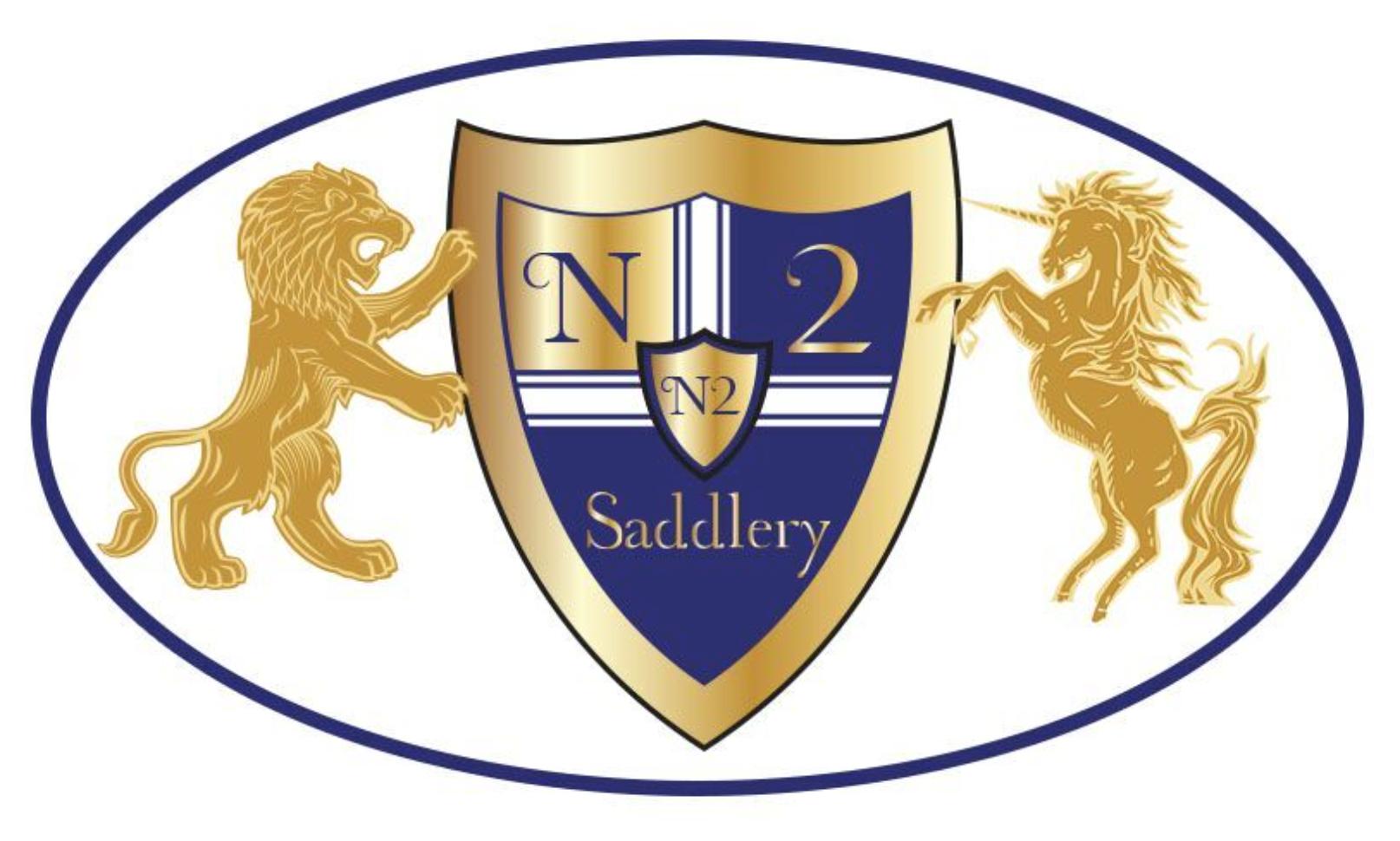 N2 Saddlery