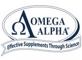 Omega Alpha®