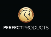 Perfect Products