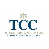 Triple Crown Custom