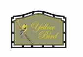 Yellow Bird Farm