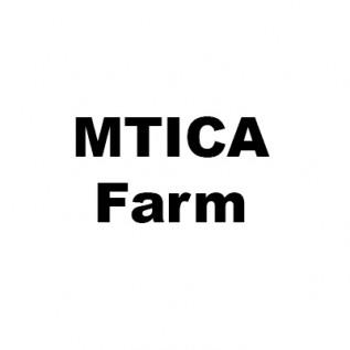 MTICA Farm