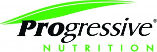 Progressive Nutrition Products