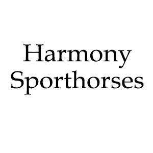 Harmony Sporthorses
