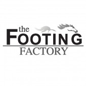Footing Factory