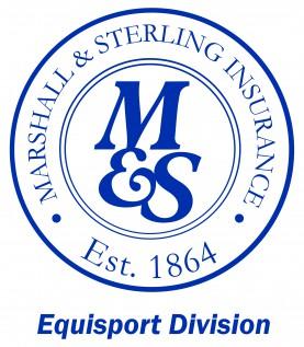 Equisport M&S