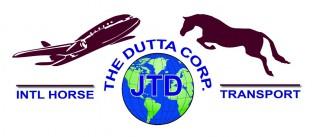 Dutta