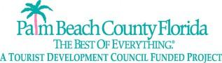 PB County Florida