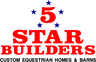 5 Star Builders