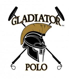 Gladiator Polo