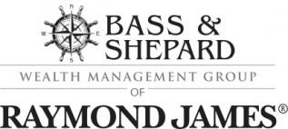 Bass & Shepard
