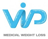 VIP Weight Loss