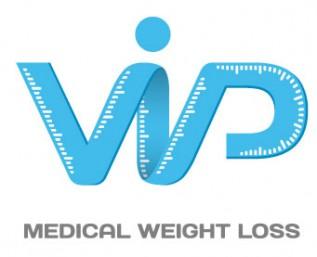 VIP Weight Loss