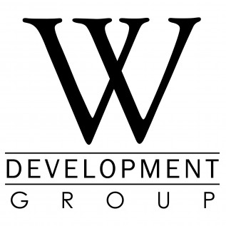 W Development Group