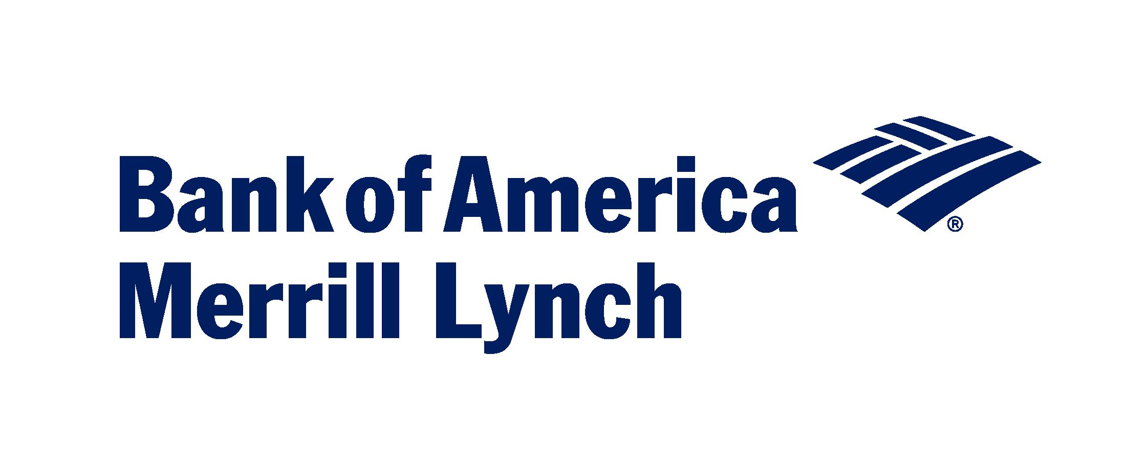Bank_of_America_Merrill_Lynch_signature_RGB_300