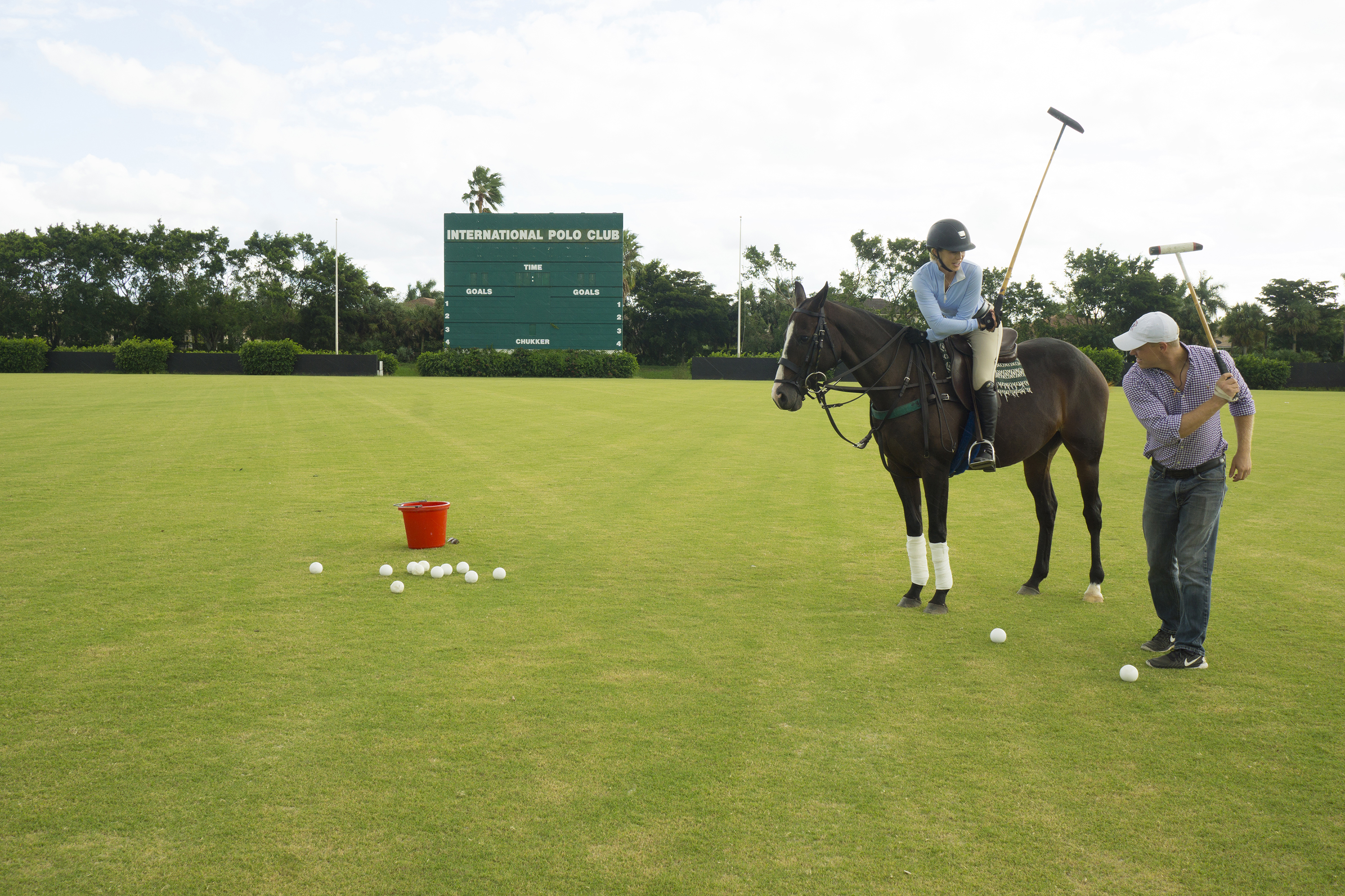 POLO SCHOOL_edit
