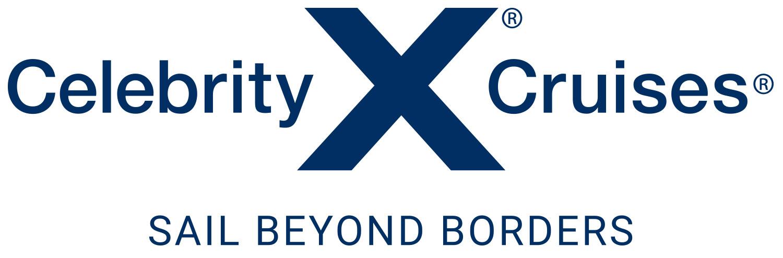 CEL_Sail_Beyond_Borders_HI_REZ