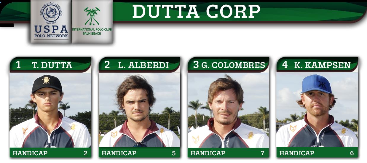 Dutta Corp- Team Graphic (IPC)
