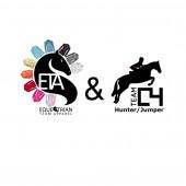 Equestrian Team Apparel