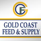 Gold Coast Feed