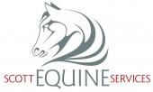 Scott Equine Services
