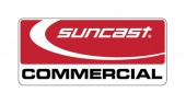 Suncast® Commercial