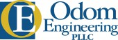 Odom Engineering PLLC