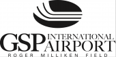Greenville Spartanburg International Airport