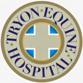 Tryon Equine Hospital