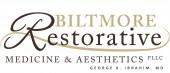 Biltmore Restorative Medicine