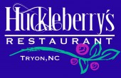 Huckleberry's