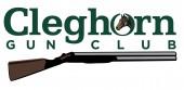 Cleghorn Gun Club
